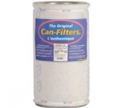 Filtr CAN-Original 1000-1200m3/h, 250mm