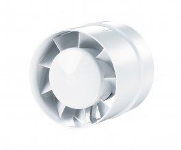 Ventilátor VKO 100, 105m3/h