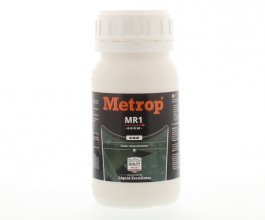 Metrop MR1, 250ml