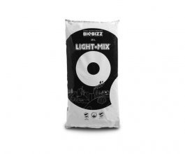 BioBizz Light-Mix, 20L