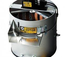 Střihač TRIMPRO Rotor