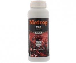 Metrop MR2, 1L
