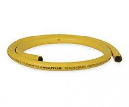 """1"""" Flex žlutá hadice 25mm/1m"""
