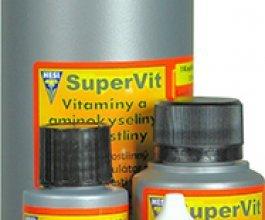 Hesi SuperVit, 50ml