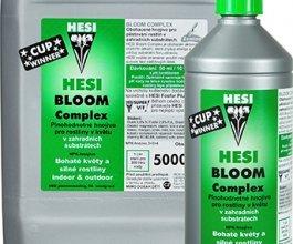 Hesi Bloom Complex, 500ml