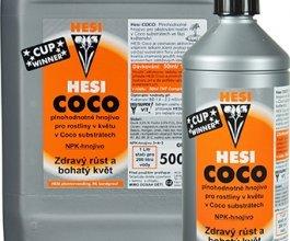 Hesi Coco, 1L