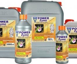 Hesi PowerZyme, 500ml