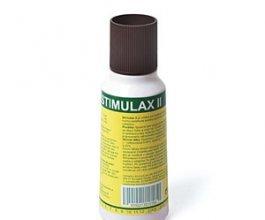 Stimulax II roztok, 190ml