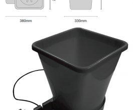 Autopot 1Pot XL Module, extension kit