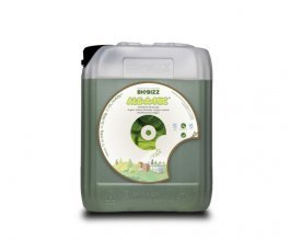 BioBizz Alg-A-Mic, 5L