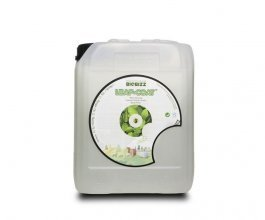 BioBizz Leaf-Coat, 5L