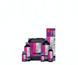 Atami B´cuzz Bloom Stimulator, 5L
