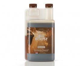 Canna Bio Boost, 1L