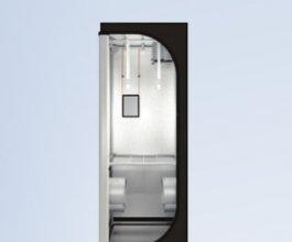 Dark Room 60 R3.0, 60x60x170cm
