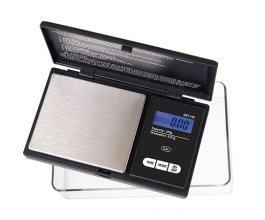 Váha On Balance Large Tray Miniscale 100g/0,01g