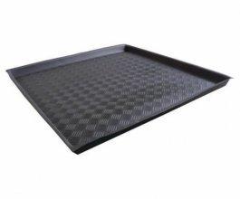 Flexi Tray Deep 100, 100x100x10cm