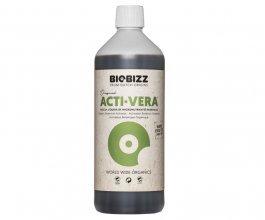 BioBizz Acti-Vera Botanic Activator, 1L