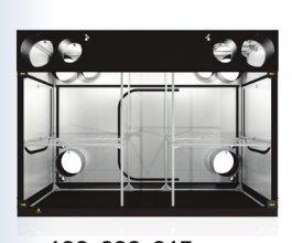 Dark Room Intense 120 R3.0, 120x300x215cm