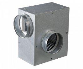 Ventilátor KSA 315, 2140m3/h