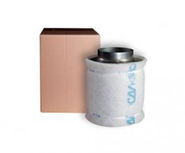Filtr CAN-Lite 425-470m3/h, 160mm