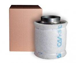 Filtr CAN-Lite 800m3/h, 160mm