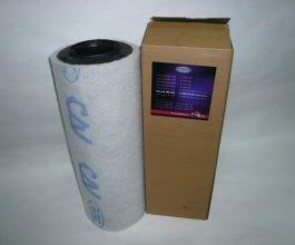 Filtr CAN-Lite 2000m3/h, 200mm