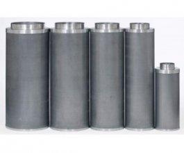 Filtr CAN-Lite 3000m3/h, 315mm