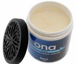 ONA Block PRO, 170g