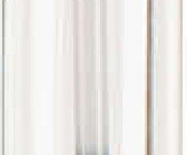 Mikina SENSI SEEDS s logem, šedivá, L