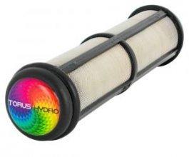 Torus Hydro perfectpH kapsle - stabilizátor pH, 133L