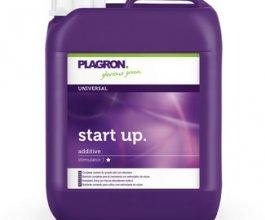 Plagron Start Up, 5L, ve slevě