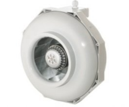 Ventilátor RUCK/CAN-Fan 100, 240m3/h
