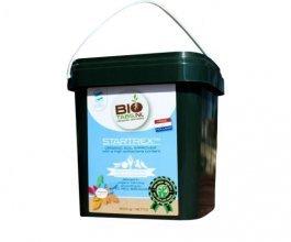 Biotabs Startrex, 5kg