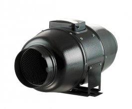 Ventilátor TT Silent/Dalap AP 250, 1050/1330m3/h