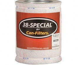 Filtr CAN-Special 700-1000m3/h, 160mm