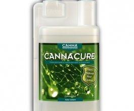 Canna CannaCure, 5L