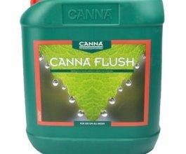 Canna Flush, 5L