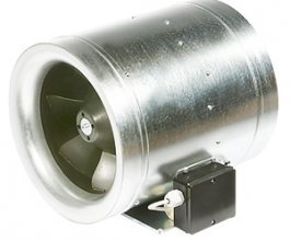 Ventilátor Max-Fan 315mm/3510m3/h