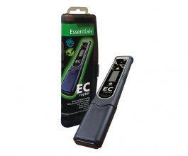 Essentials EC metr
