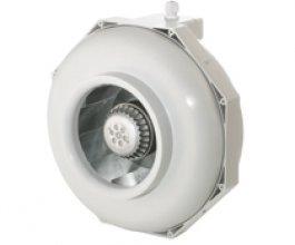 Ventilátor Can-Fan RK100L, 270m3/h, 100mm, silnější motor